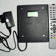 Терморегулятор для инкубатора фото