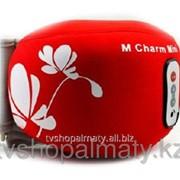Массажер многофункциональный m charm mini mjy-588 фото