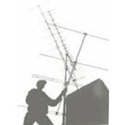 Услуги кабельного телевидения, Услуги спутникового оборудования, Услуги кабельного оборудования, Спутниковое оборудование, Кабельное оборудование. фото