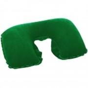 Надувная подушка для шеи BestWay фото