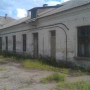 Продается завод ЖБИ расположенный в г. Ватутино Черкасская обл фото