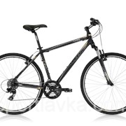 Велосипед Kellys Cliff 30 8 6 200009 R-KEL.CLIF.30 6 фото