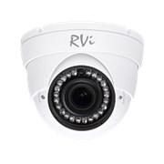 Антивандальная CVI камера RVi-HDC311VB-C (2.7-12 мм) фото