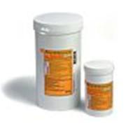 Солвимин Селен, порошок (Витамины и минералы) фото