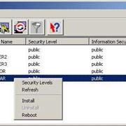 SecretsSaver Corporate (Smart Protection Labs) фото