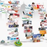 Реклама в интернете бесплатная фото