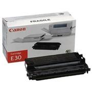 Заправка картриджа Canon Cartridge E16/E30 фото