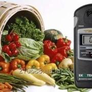 Радиоконтороль, Радиоэкологическое обследование загородного дома фото
