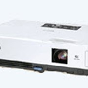 Проектор мультимедийный Epson EMP-1705 фото