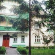 Отдых, лечение санаторий Светллгорск фото
