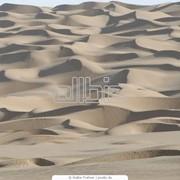 Песок овражный и речной фото