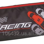 Пенал-тубус на 1 отделение Racing K15-640-10K 29259 фото