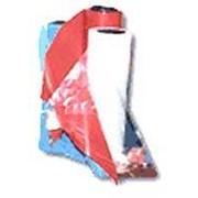 Плёнка термоусадочная полиэтиленовая для упаковки и парников-Кен-Пак Яворив,Украина фото