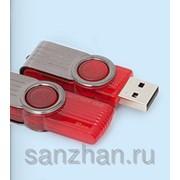 USB-накопитель DataTraveler Kingston 8 Гб 86422 фото