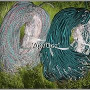 Одностенка, рыболовная сеть, из капрона (полиамида)