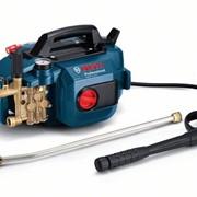 Мойка высокого давления Bosch GHP 5-13 C Professional фото