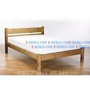 Кровать Стандарт 2000*900 фото