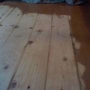 Реставрация паркета и деревянных досок 0962057809 фото