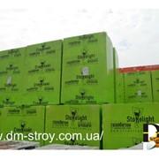 Блок паз-гребень Бровары Стоунлайт фото