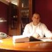 Полное юридическое сопровождение хозяйственной деятельности предприятий и индивидуальных предпринимателей фото