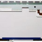 Матрица для ноутбука HSD150PX14, Диагональ 15, 1024x768 (XGA), HannStar, Матовая, Ламповая (1 CCFL) фото