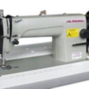 Швейная машина Aurora фото