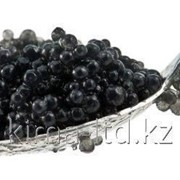 Жидкий ароматизатор Икра Черная R4938 фото