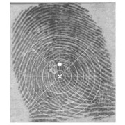 Системы доступа с использованием отпечатка пальца фото