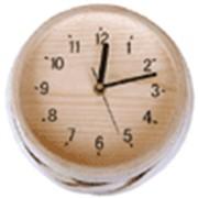 Часы вне сауны 530-А фото