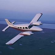 Авиационное страхование гражданской авиации фото