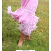 Юбка для женщин фото