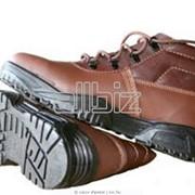 Ботинки зимние мужские от производителя фото