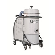 Пелесос Nilfisk-CFM 4030600063 CTT40 MC Z22 5PP фото