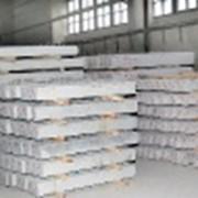 Товарные бетоны Винница фото