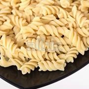 Лапша пшеничная фото