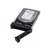 Диски жесткие Dell (400-21223) фото