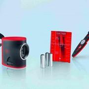 Нивелир лазерный Leica Lino L2, цена по курсу 17грн/1$ фото