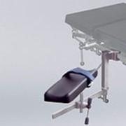 Комплект КПП-16 для операций с нижним позиционированием руки арт. Md21595 фото