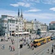 Отдых в Хорватии фото
