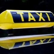 Тулпар такси фото