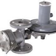 РДК-32 Регулятор давления газа комбинированный фото