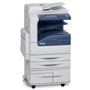 Устройства многофункциональные Xerox WC5335C T (A3) фото