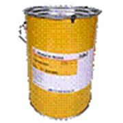 Эпоксидная ремонтная смесь Sikadur-41 фото