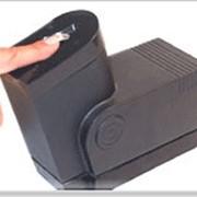 Сканеры дактилоскопические фото