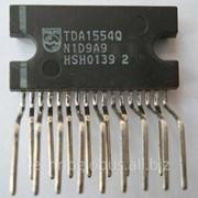 Микросхема TDA1554Q 619 фото