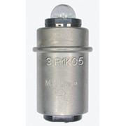 Светодиодный модуль для фонариков моделей MagLite С и D. Обновление модуля 2D / C фото