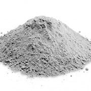 Вольфрамат калия K2WO4 фото