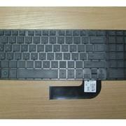 Клавиатура ноутбука HP 4510, 4515, 4710, 4720, 4750, 4700, Гомель фото