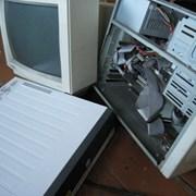 Проверка технического состояния электронного обору фото