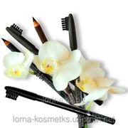Карандаши для бровей, арт. L-BL фото